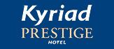 Kyriad Logo
