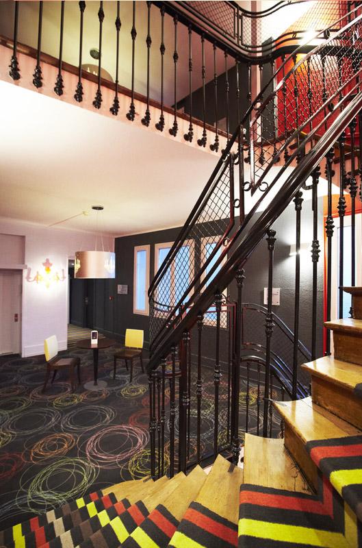 hotel dijon centre h tels kyriad dijon h tels gare centre ville et mirande dijon. Black Bedroom Furniture Sets. Home Design Ideas